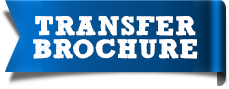 transfer brochure button