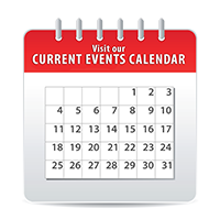 Current Events Calendar